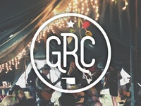 Grc Mark