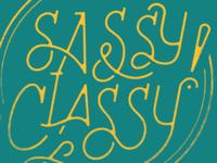 Sassynclassy
