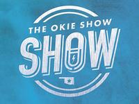 The Okie Show Show