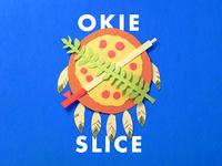 Okie Slice