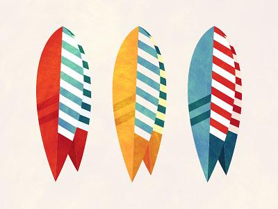 Mod Feathers feathers okie oklahoma monowidth minimal mark logo thicklines