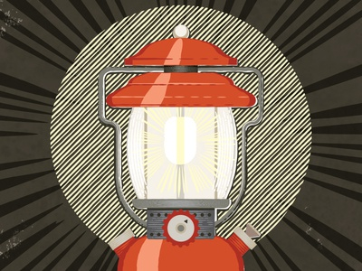 Wdc Lamp