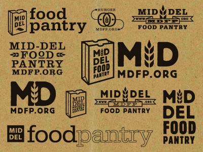 Mdfp logo