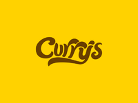 Curry's logo2x