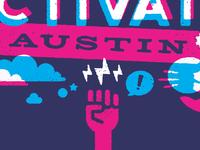 Activate Austin