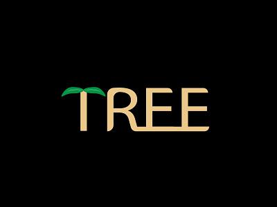 TREE LOGO design a logo illustration design branding logo fiverr how to design logo graphic designer creative logo design logo designer