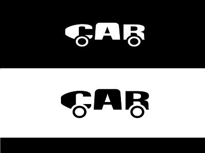CAR LOGO DESIGN graphic design illustration fiverr logo graphic designer how to design logo logo designer design a logo creative logo design how to design a logo