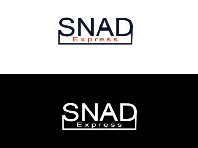 Company logo design design branding design a logo fiverr how to design a logo graphic design graphic designer logo logo designer how to design logo creative logo design