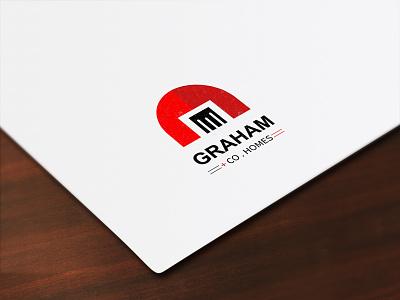 Logo design graphic design branding design a logo graphic designer fiverr logo logo designer how to design a logo how to design logo creative logo design