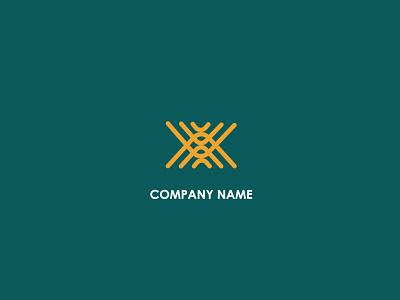 Minimalist logo design illustration a letter logo branding logo creative logo design design a logo logo designer fiverr design how to design a logo graphic designer