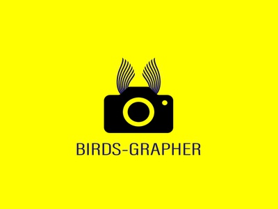 PHOTOGRAPHY LOGO graphic designer graphic design fiverr creative logo design logo designer illustration logo how to design logo how to design a logo design a logo