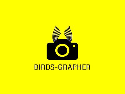 PHOTOGRAPHY LOGO graphic designer graphic design fiverr creative logo design logo designer illustration logo how to design logo how to design a logo design a logo