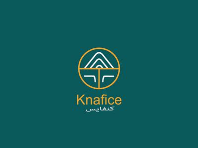 Logo design for a client creative design logo