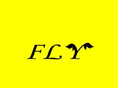 FLY LOGO  DESIGN branding design a logo fiverr how to design logo graphic design graphic designer how to design a logo creative logo design logo logo designer