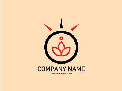 Company logo design branding design a logo fiverr how to design logo logo graphic design graphic designer how to design a logo creative logo design logo designer