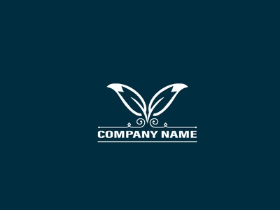 COMPANY LOGO how to design branding how to design logo design a logo fiverr graphic designer how to design a logo creative logo design logo designer logo