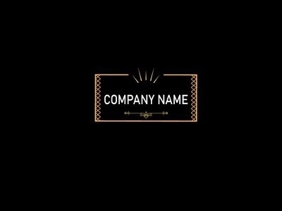 LUXURY COMPNAY LOGO how to design design branding graphic designer design a logo fiverr how to design logo creative logo design how to design a logo logo designer logo