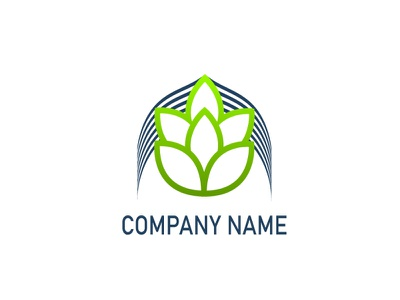 COMPANY LOGO logo fiverr illustration how to design logo creative logo design branding graphic design logo designer design a logo graphic designer how to design a logo