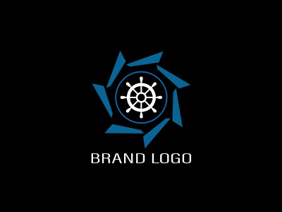 BRAND LOGO DESIGN graphic design how to design a logo letter logo a letter logo branding design logo illustration design a logo creative logo design logo designer