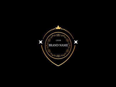 luxury logo design graphic design logo logo design trends 2020 minimal logo design logo design ideas logo design 2020 design logo design tips logo design process logo design tutorial logo design branding graphic design illustration logo fiverr how to design logo design a logo how to design a logo creative logo design logo designer