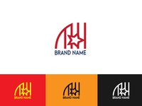 Star brand logo design branding agency branding concept logofolio designer professional creative designs design a logo how to design logo illustration fiverr graphic designer how to design a logo creative logo design logo designer logodesign logo branding design branding