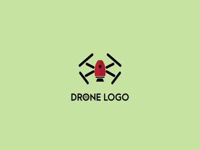 DRONE LOGO DESIGN freelancer professional logo deisgner dsgner deisgn professional designer vector logo design branding graphic design illustration fiverr how to design logo graphic designer design a logo how to design a logo creative logo design logo designer