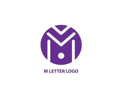 M LETTER  LOGO DESIGN how to design design branding logo fiverr graphic design illustration how to design logo graphic designer design a logo how to design a logo creative logo design logo designer