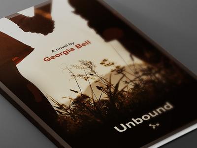 Book Cover book cover book cover