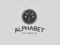Alphabet Brewery3dribbble 01 Copy