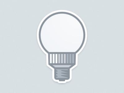 Eureka LED