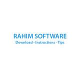 Rahim Software