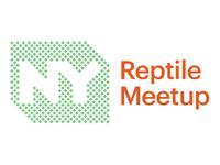 NY Reptile Meetup logo