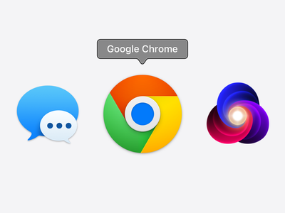 Chrome Icon Replacement icns free icon google chrome macos apple sketch