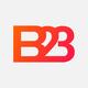 branding23