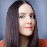 Yulia Kuzubova Design