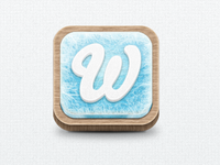Wintrr Icon 3.0