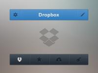 Dropbox full