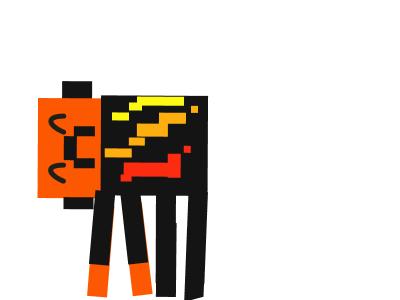 preston cow