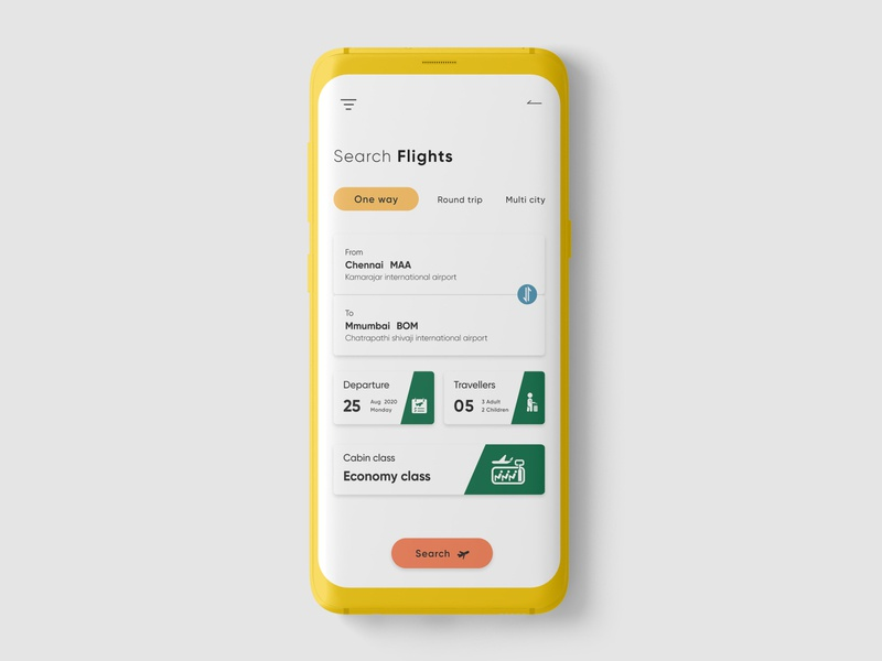 Travel booking app. travelapp traveling uidesigns ux  ui design animation user interface design chennai designer adobexd user experience mockup uxuidesign uidesign
