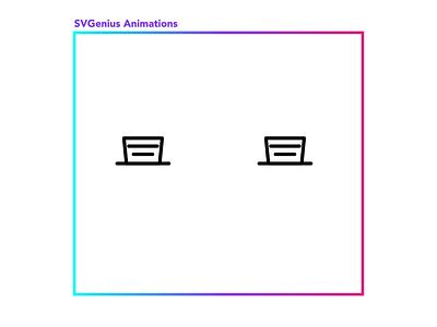 Shredding Files Lottie Animation ✂️ illustration design motiongraphics animated motion design animations lottieanimation microanimation microinteraction lottiefiles lottie