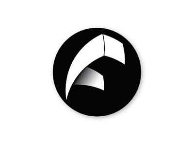 F logo graphic visitcard logos illustrator designs logo