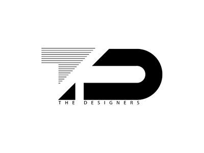 Logotype logodesign identity popular vector logotype logo trend 2020 ux ui letter mark black white app icon minimal symbol mark brand logos logo