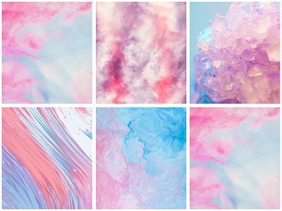 Background Pattern wallpaper pattern background pattern design daily ui ui