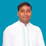 Sarker Mohammad Abu Hanif