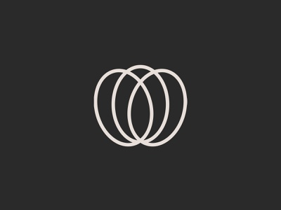 LA.CHURCH church marketing rings losangeles mission church symbol badge illustration branding logo