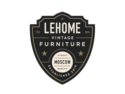 Lehome Vintage Furniture