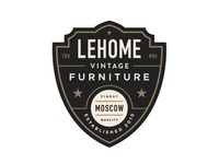 Lehome Vintage Furniture