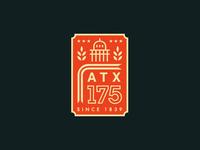 ATX 175