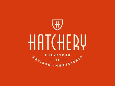 Hatchery