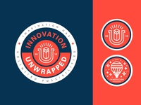 Innovation Unwrapped